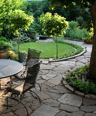 colchester garden design maintenance janes garden services landscape design maintenance planting plans in essex - Garden Design Essex